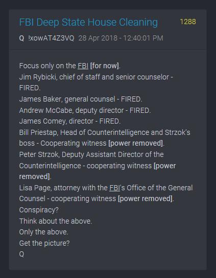 Q_1288_FBI cleaning