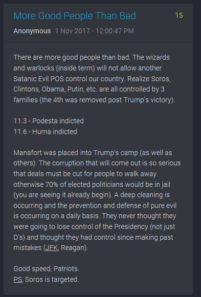 Q_15.png