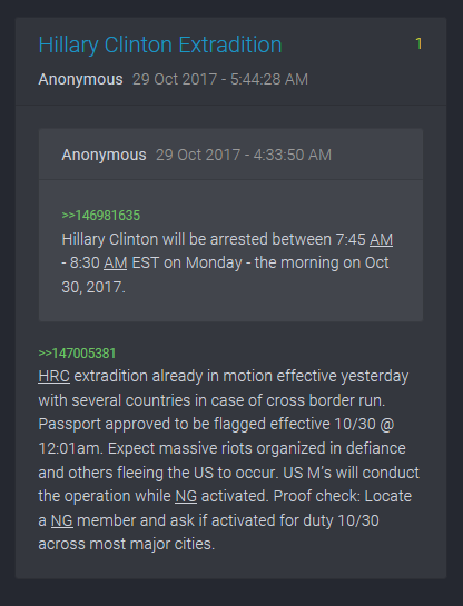 Q_1_20171029.png