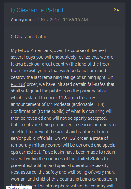 Q_34.png