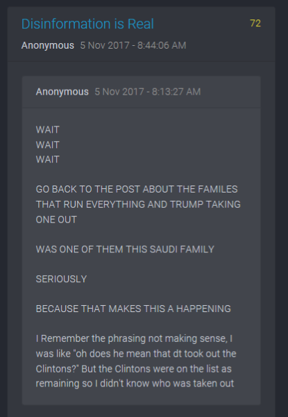 Q_72.png