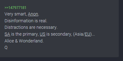 Q_72_3.png