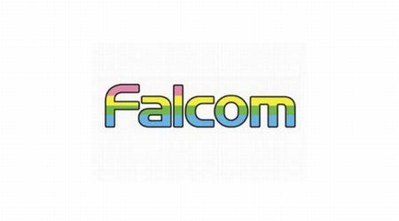 nihonfalcom201901.jpg