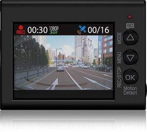 DRY-ST5100d.jpg