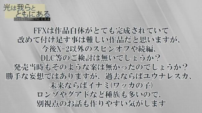 218eeba3-s.jpg