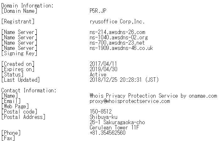 P5R-Domain.jpg