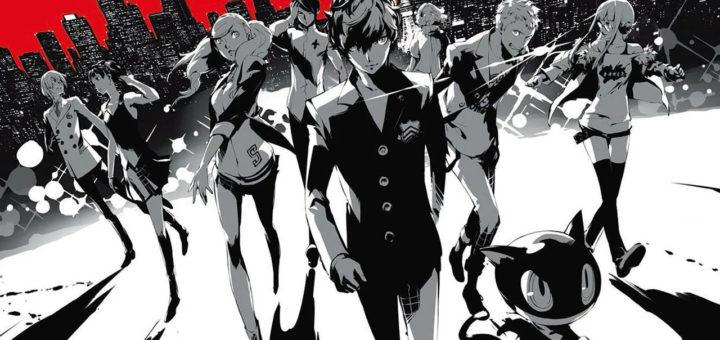 Persona-5-Main-Cast-720x340.jpg