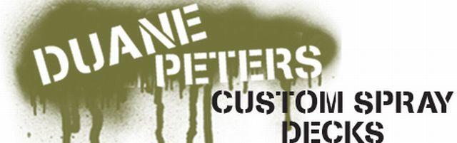 DP Custom spray 640x201