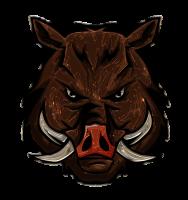 boar-1791707_640.png