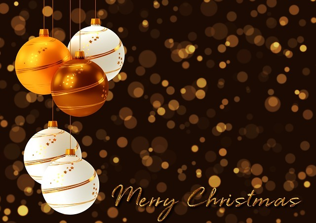 christmas-motif-3793653_640.jpg