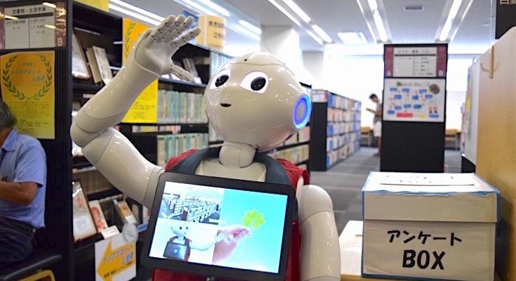 20181107篠崎図書館