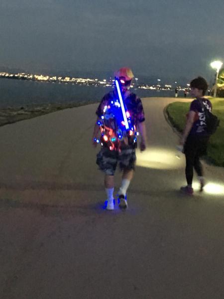 LED繧カ繝・け_convert_20181228181621