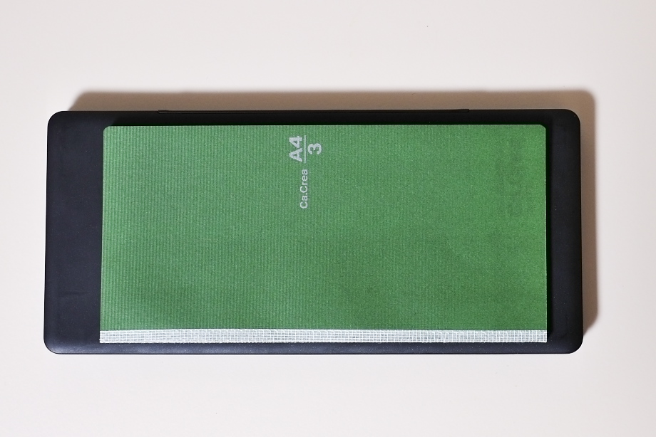 XE1S7521.jpg