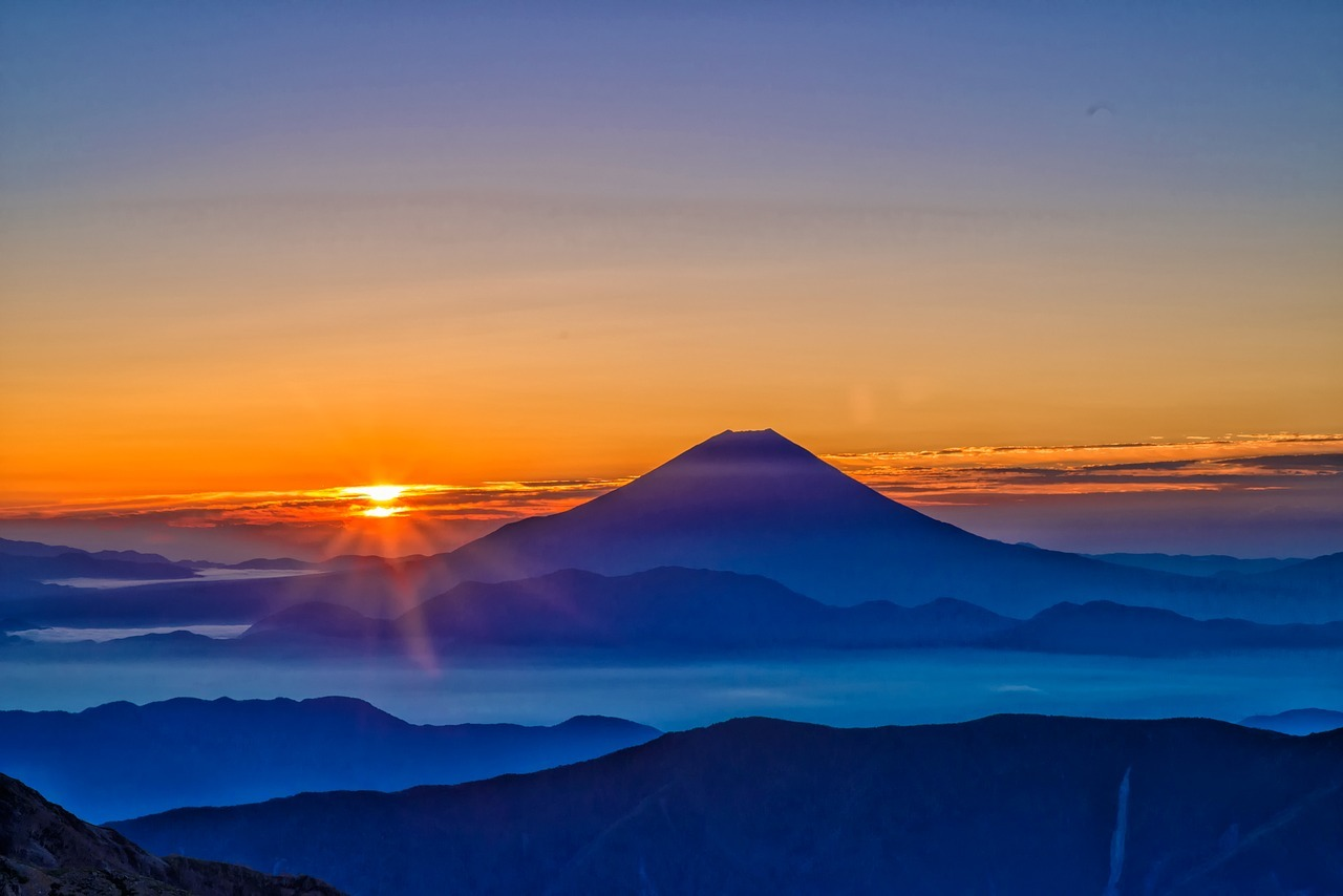 20190102富士山