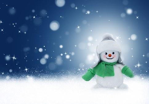 snowman-1090261__340.jpg