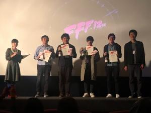 20181202_fukui.jpg