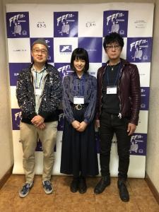 20181202_hikari2.jpg