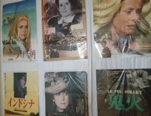 poster3-2.jpg
