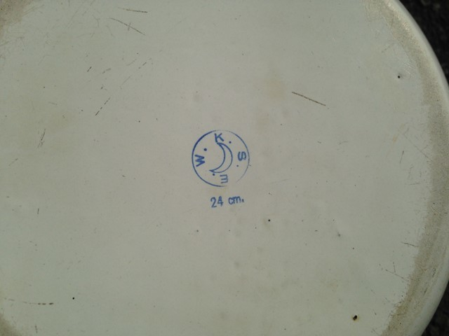 s-IMG_1936b.jpg