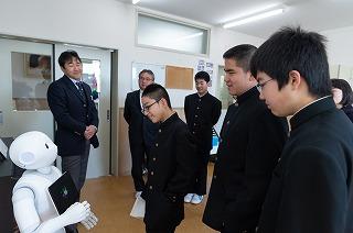 D4S_0242shigyou.jpg