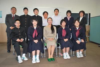 DSC_0094doutoku.jpg