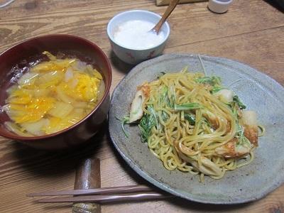 2.6夕食 (2)-1