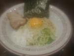 かまたまらーめん@きたかた食堂南久宝寺店