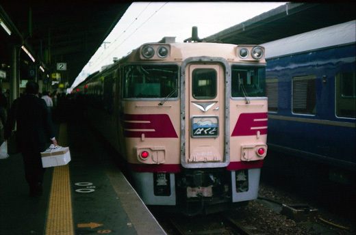 19961026鳥取004-1