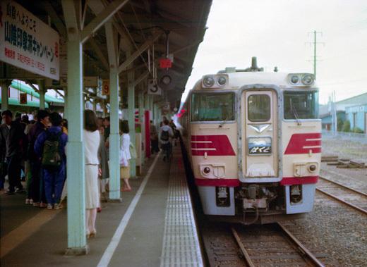 19961026鳥取007-1