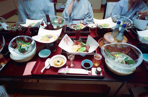 19961026鳥取020-1
