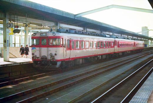 19961026鳥取023-1