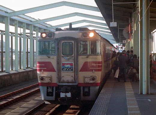 19961026鳥取024-1