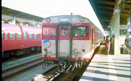 19961026鳥取025-1