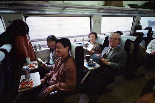 19961026鳥取017-1