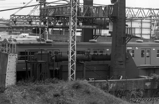 19960923スーパーイコンタ109-2