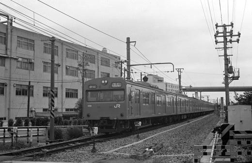19960923スーパーイコンタ111-1