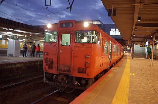 GR020064-1.jpg