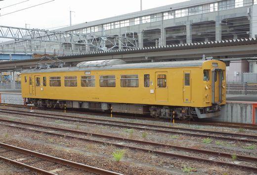 GR020160-1.jpg