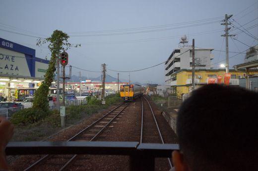 GR020364-1.jpg