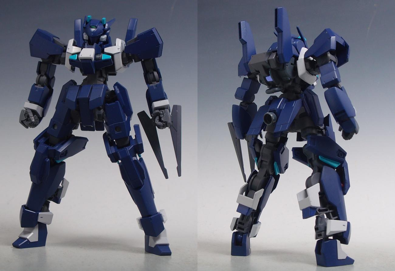 gn-raze2 (1)