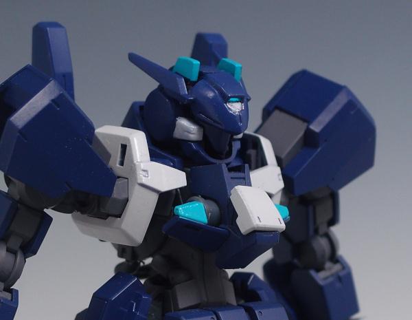gn-raze2 (2)
