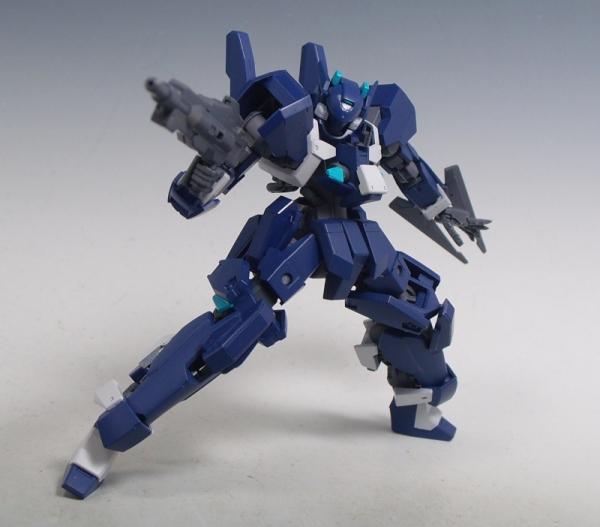 gn-raze2 (4)