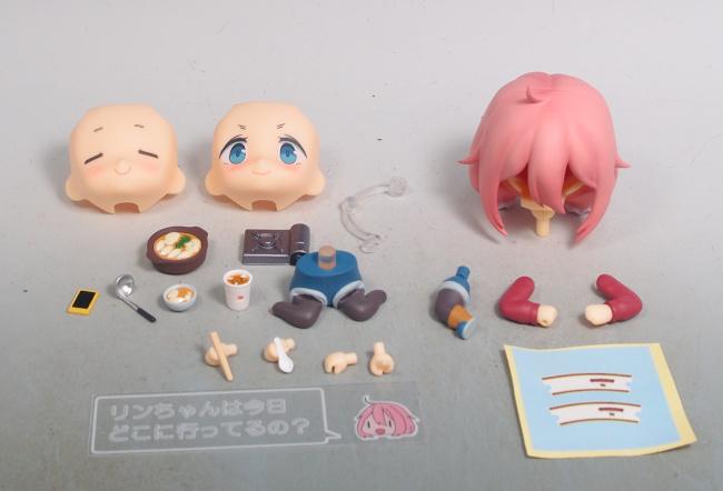 nendoro_kagamiharanadeshiko (5)
