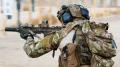 ARMY SFG11222