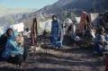 クルド難民1122