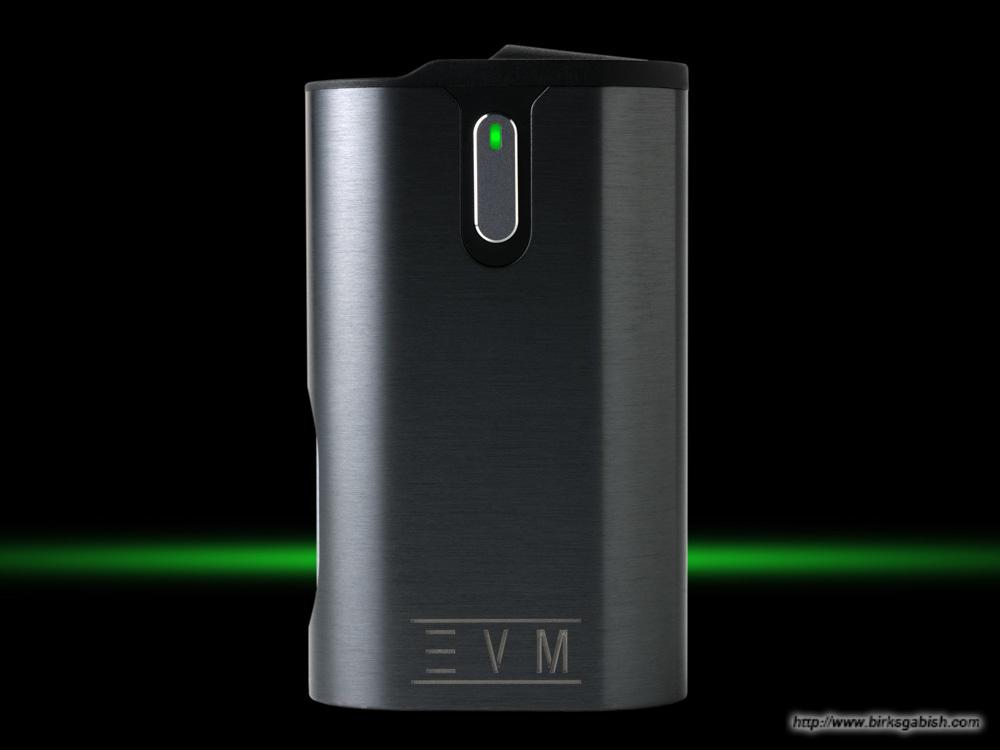 EVM-1-2.jpg