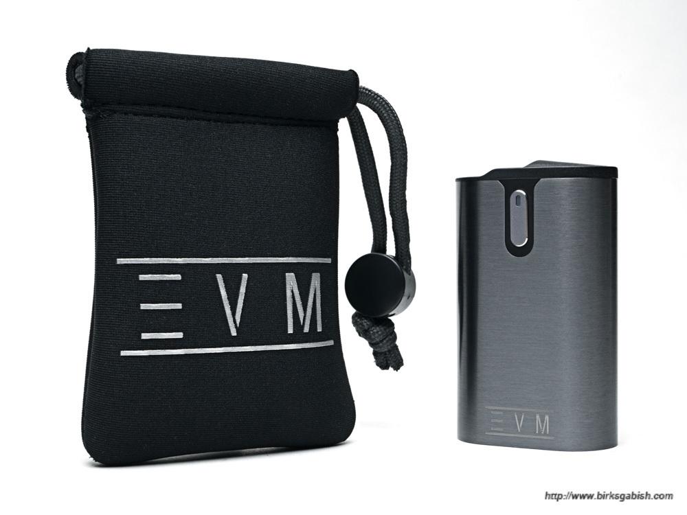 EVM-23.jpg