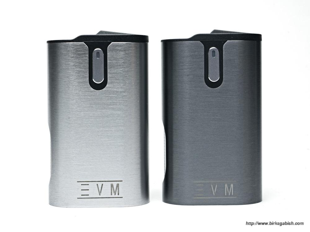 EVM-24.jpg