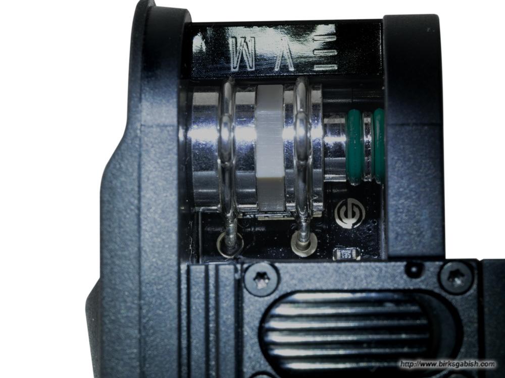 EVM-36.jpg