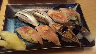 寿司の日いちい4
